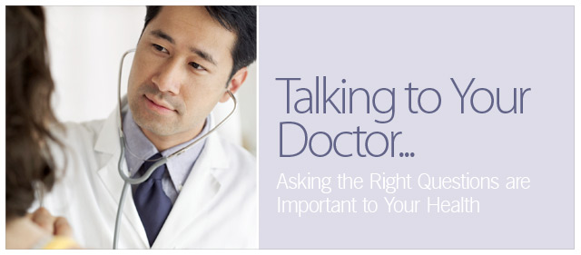 talking-to-your-doctor-asking-the-right-questions